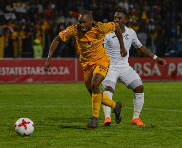 Amakhosi out to defend their Maize Cup trophy